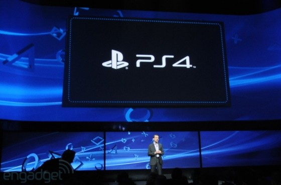 PlayStation crece en América Latina