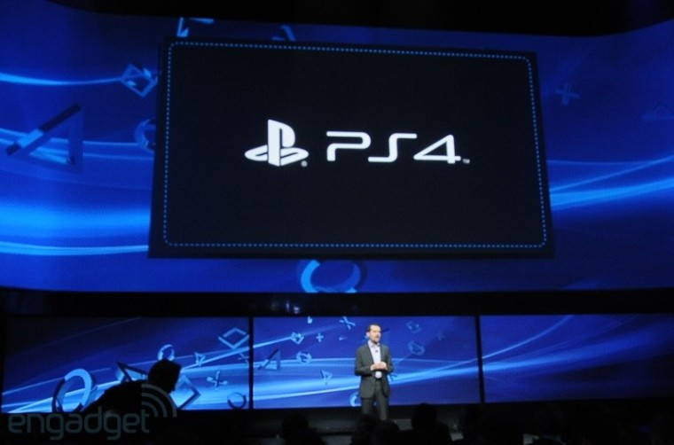 Un anuncio de PlayStation 4 es el video más visto en YouTube en febrero