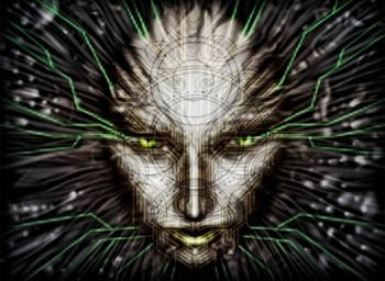 System Shock Regresa a la PC