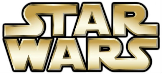 Disney confirma cintas independientes de Star Wars