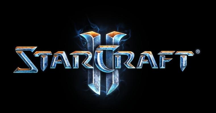 La Serie de Campeonato Mundial 2013 Unifica los eSports Globales de StarCraft II