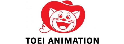 Toei Animation anuncia sus estrenos de peliculas para el 2013