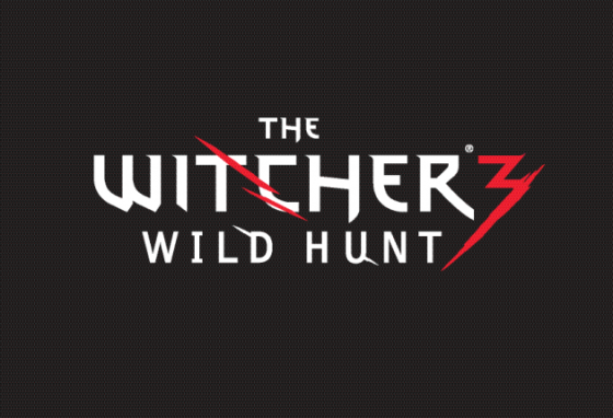 Se revela el nuevo juego de CD Projekt Red: The Witcher 3, The Wild Hunt