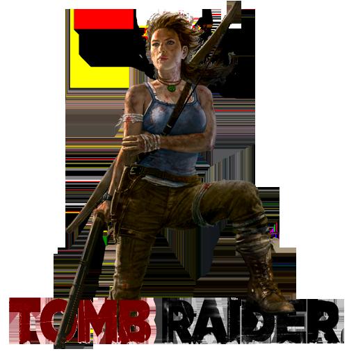 Video: Nuevo gameplay de Tomb Raider