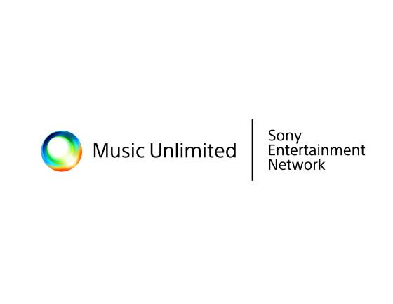 El servicio Music Unlimited de Sony Entertainment Network llega a México