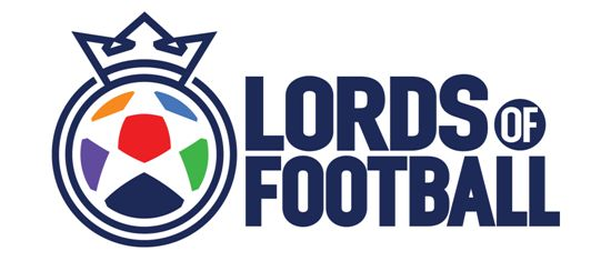 Lords of Football anuncia su fecha de estreno