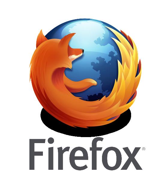Mozilla desata el poder de la Web como plataforma para videojuegos