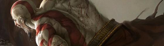 El multijugador de God of War: Ascension fue desarrollado «por curiosidad»