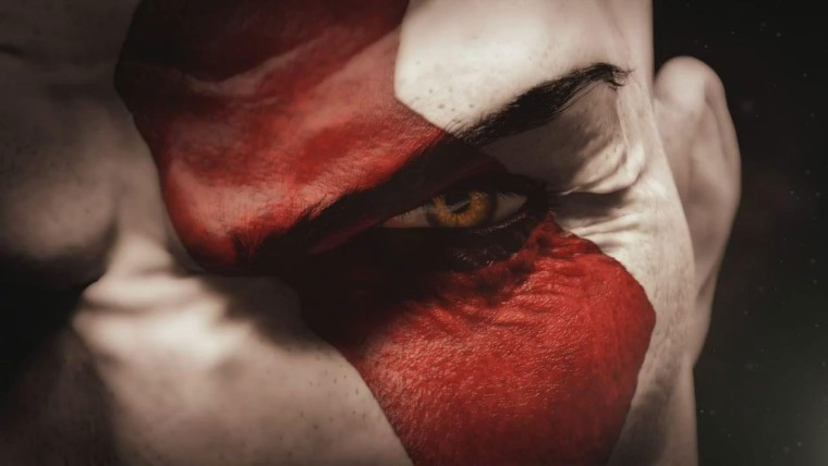 God of War: Ascension y las batallas que superan a la realidad