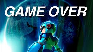 Cancelan definitivamente Mega Man Online