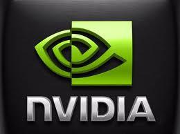 NVidia rechazó proveer la unidad gráfica de PlayStation 4