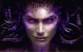 La invasión Zerg de StarCraft II: Heart of the Swarm fue todo un éxito