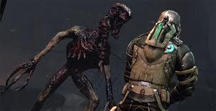 El nuevo DLC de Dead Space 3 ya tiene fecha de estreno