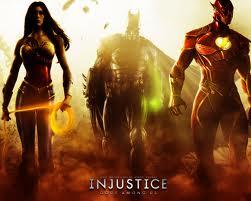 Rumor: Injustice: Gods Among Us podría tener versión para iOS