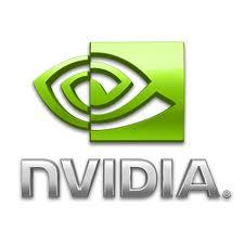 NVIDIA anuncia soporte para PlayStation 4 de Sony
