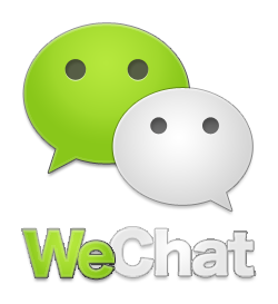 wechat-logo