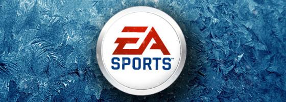 EA aclara que no existe fecha de estreno para FIFA 14