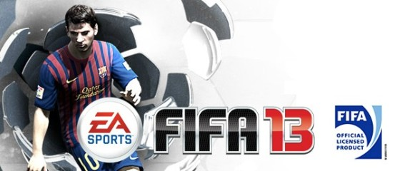 Video: Simulaciones con FIFA 13 de la Liga MX