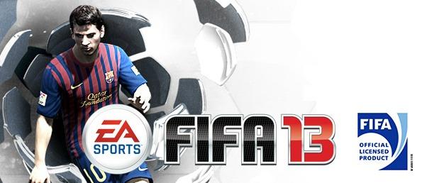 Video: Simulaciones con FIFA 13 de la Liga MX