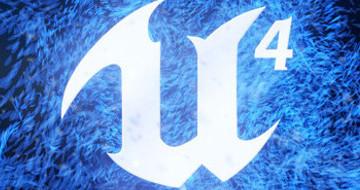 Wii U no admitirá juegos programados con Unreal Engine 4