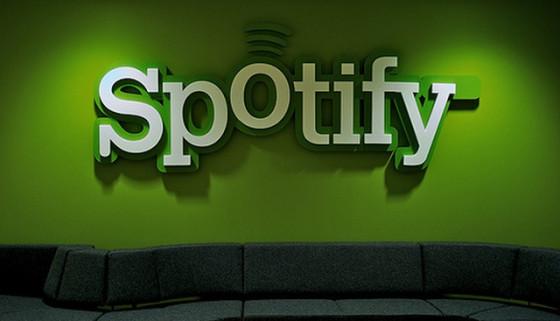Descubre música para cada momento con Spotify