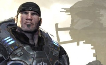 Microsoft espera llevar Gears of War al Xbox One