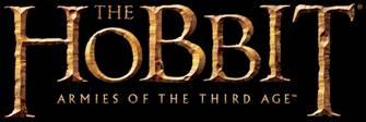 El Hobbit: Ejércitos de la Tercera Edad alcanza el millón de usuarios