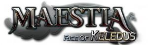 maestia rise