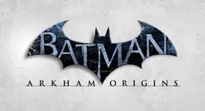 Rocksteady opina sobre el desarrollo de Batman: Arkham Origins
