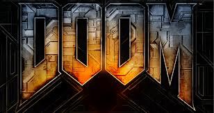Bethesda confirma nueva versión de Doom 4