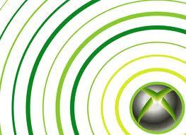 Rumor: El nuevo Xbox se anunciará el 21 de mayo