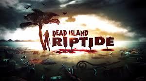 Video: Tráiler de lanzamiento de Dead Island Riptide