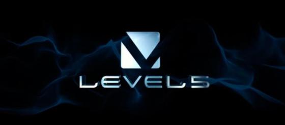 Level-5 Internacional America estrenará tres juegos de la colección Guild02 en Norteamérica y Europa