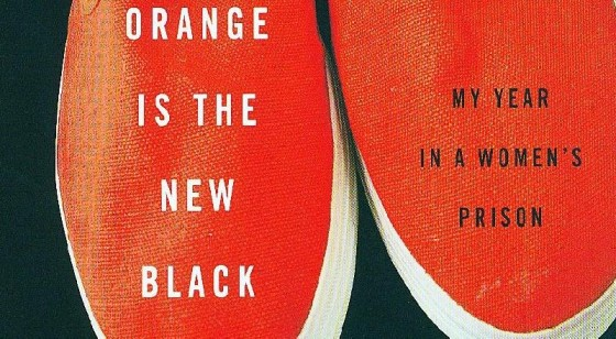 Orange is the new black, la nueva serie de Netflix se estrenará en julio