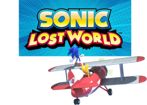 1369838081-sonic-lost-world-logo