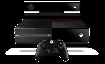 Xbox One tendrá juegos indie hasta 2014