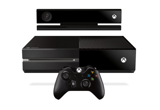 Xbox One no será retrocompatible