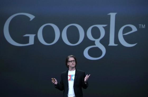 Google estrenó Google Play Music All Access