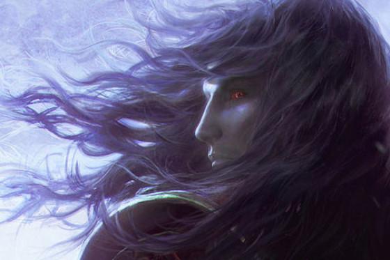 Konami reveló nuevos detalles de Castlevania: Lords of Shadow 2