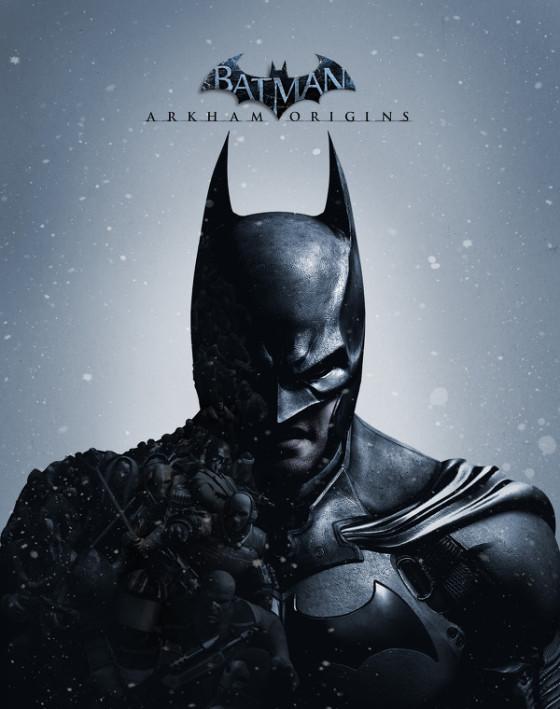 Video: Primer avance de Batman: Arkham Origins