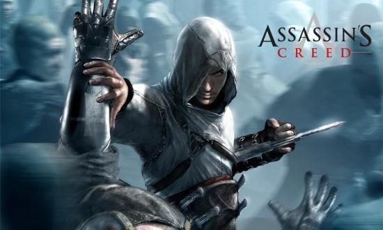 La cinta de 'Assassin's Creed' con Michael Fassbender ya tiene fecha de estreno
