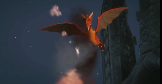 EA anuncia The Sims 3: Dragon Valley