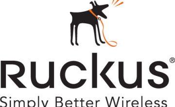 Ruckus y Sprint CNS implementan Wi-Fi inteligente en ecuelas, desde kinder a estudiantes de preparatoria