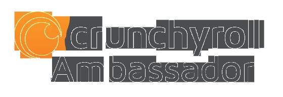 Crunchyroll lanza programa de Embajadores para los usuarios de Habla Hispana
