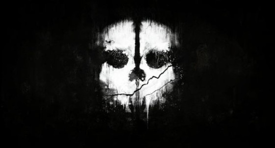 Stream en vivo de la presentación del multijugador de Call of Duty: Ghosts