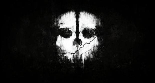 Video: Primer avance de Call of Duty: Ghosts
