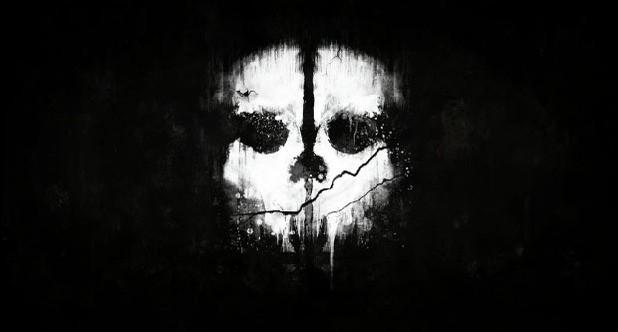 Stream en vivo de la presentación del multijugador de Call of Duty: Ghosts