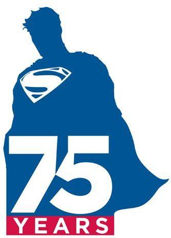 Zack Snyder dirigirá un corto animado por el 75 aniversario de Superman