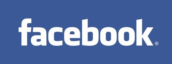 Facebook lanza convocatoria para publicación de juegos para dispositivos móviles