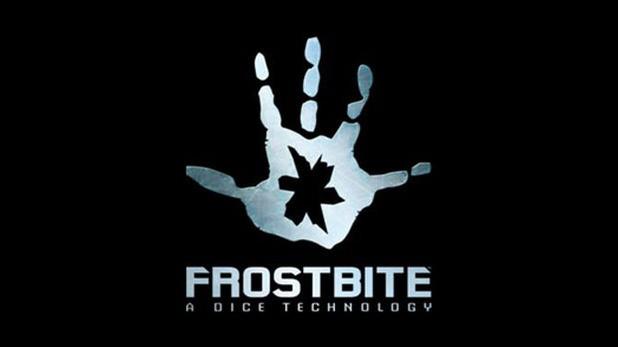 Conoce Frostbite Go, el nuevo motor gráfico para dispositivos móviles
